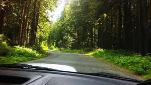 nissan canada saint john nb top picks best roads in canada news u0026 features autotrader ca