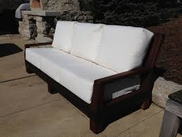 Handmade Outdoor Furniture by Colasante Sofa Bottega Handmade Outdoor Furniture Of