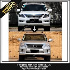lexus lx 570 for in thailand lexus body kit lexus body kit suppliers and manufacturers at