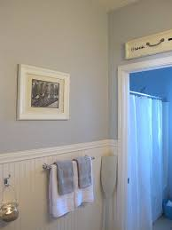 Bathroom Paint Color Ideas Pictures 36 best boys bathroom u0026 closets images on pinterest boy bathroom