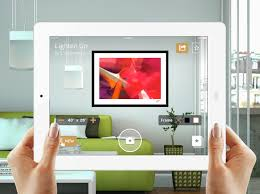 Home Design Vr Ostron Augmented Reality Virtual Reality U0026 Mobile Apps Vr
