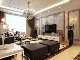 Latest Home Interior Design Trends by 100 Latest In Home Decor 13 Best Wallpaper Images On
