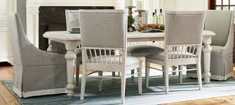 Paula Deen Dining Chairs Paula Deen Bluffton 5 Dining Set Includes Table And 4 Side