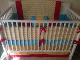 39 best crib set ideas images on pinterest babies nursery baby