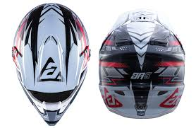 answer motocross helmets mx riding gear and accessories answer racing ansr