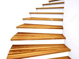 Modern Stair Banister Stair Railing Wall Mounted U2013 Sewuka Co