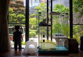 home decor japan home decor amazing japanese home decorations decoration ideas