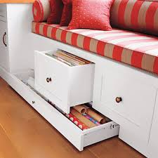 storage bench file cabinet bench outstanding filing cabinet home office traditional with
