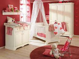 Nursery Area Rugs Baby Nursery Tips For Babies Decoration Room Baby Bedroom Baby
