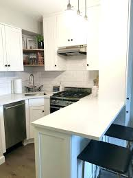 studio kitchen ideas for small spaces compact kitchen ideas small office kitchen design ideas home acme