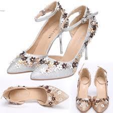 wedding shoes jakarta murah 100 wedding shoes jakarta murah accessories perkahwinan