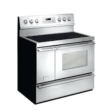 sears outlet black friday sears gas ranges black sears kenmore gas stove manual sears outlet