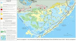 Map Of Gulf Coast Florida by Everglades Maps Npmaps Com Just Free Maps Period