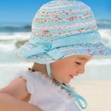mint green ribbon mint green gingham floral patchwork ribbon baby girl sun hat