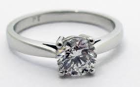 wedding ring sets south africa engagement rings and wedding rings palladium rings platinum