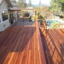 Outdoor Laminate Flooring 20 Outdoor Deck Ideas For Better Entertaining Home Design