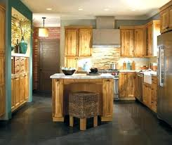 craigslist tulsa kitchen cabinets craigslist tulsa kitchen cabinets kitchen cabinets intended cabinet