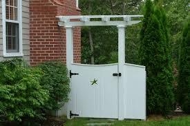 cape cod fence company gates