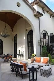 ueco portfolio environment exterior architecture and