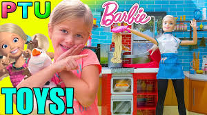 barbie jeep 1990s barbie cooking barbie career doll chef barbie dolls grace u0027s