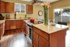 what color granite goes with brown cabinets which color granite is best gold eagle co