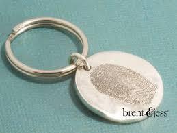 maine wedding bands brent jess custom handmade fingerprint wedding rings