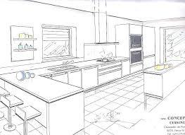programme cuisine ikea interieur de la maison des ikea conception cuisine 3d