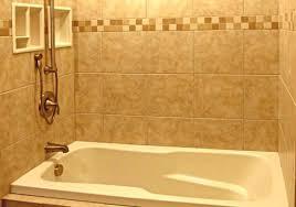 shower wonderful replacing shower floor tile wonderful shower