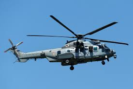 rsaf will be getting new helicopter fleet singapore news u0026 top