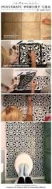 best 25 cheap bathroom flooring ideas on pinterest budget