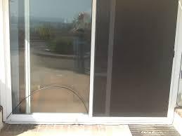 Patio Door Closer 1 Minute Patio Screen Door Closer And Cat Frustrater