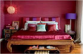 Moroccan Bedroom Design Examples Of Bedroom Designs