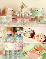 owl themed baby items 71 best owl baby shower images on owl baby showers