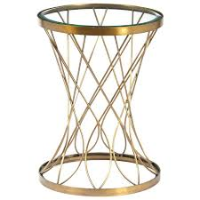 round metal table legs metal end tables end table industrial metal tables for sale
