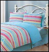Ocean Themed Kids Room by Decorating Theme Bedrooms Tropical Beach Style Bedroom