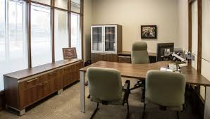Awesome Room Design New 60 Cool Office Designs Design Decoration Of Best 20 Cool