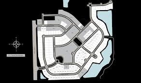 hanover estates new homes in manhattan il