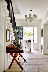 Wainscoting Grey Walls White Crown by Best 25 Black Wainscoting Ideas On Pinterest Pedestal Sink