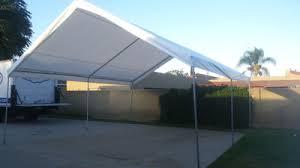 canopy tent rental 20 x 20 canopy tent party canopy rentals tent rentals los