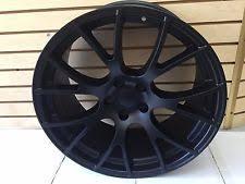 black rims for dodge challenger dodge challenger rims wheels ebay