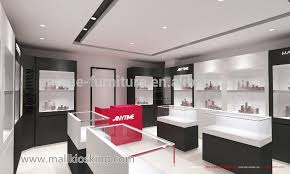 Interior Designers In Ma by Jewelry Shop Interior Design Jewelry Shop Interior Design