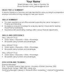 Free Professional Resume Template by Resume Templates Simple Resume Format For Freshers Free