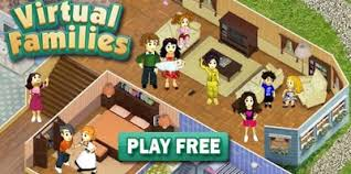 full version pc games no time limit play free full game virtual families