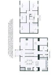 4 bedroom farm house for sale in friog