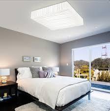 Light Bedroom Ideas 24 Impressive Bedroom Ceiling Lights Ideas Decolover Net