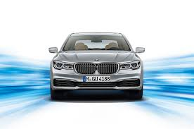 23 things you should know about the 2016 bmw 7 series
