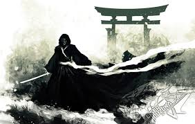 shinigami the grim reaper of japanese folklore ancient origins