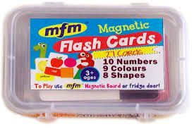 magnetic flash cards mfm toys magnetic wooden educational toys