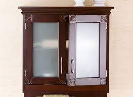 Bathroom Cabinets Ideas Storage Cabinet Fabulous Inspirational Built Wall Cabinet Ideas