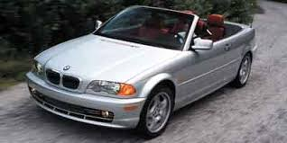 2003 bmw 330ci convertible prices reviews